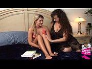 порно с сантехником женщина