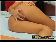 большие сиськи у зрелых женщин порно видео