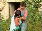 Русская пара александра и сергей снимают свой секс на отдыхе в египте и турции смотреть видео