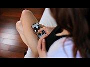 Порно видео массажистов и докторов с клиентками