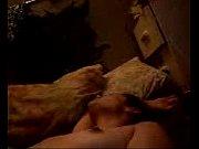 Спящая тетя порно смотреть онлайн
