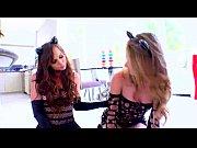Видео анального секса с жопой баб