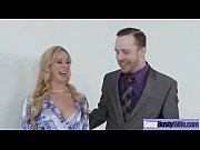 Страстный красивый секс видео онлайн