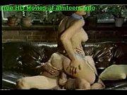 Svensk pornofilmer thai massasje oslo anbefalinger