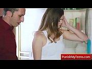 Юлия михалкова матюхина порно видео
