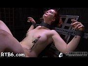 Лишение анальной девственности смотреть порно онлайн