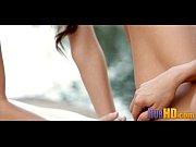 секса группа видео