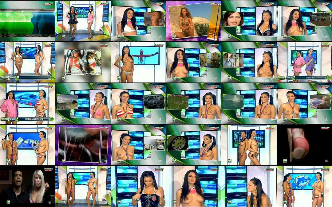 dolzhni-nemedlenno-porno-onlayn-tv
