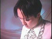 REAL Retro 90s Lesbian Porn! Butch Femme Feminist Porn - queer, h d photo nangi Video Screenshot Preview