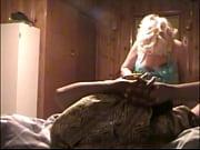 Oslo gay sauna oslo escorte