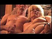 секс как сестра возбудила брата