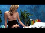 Gift ved første blik sæson 1 thai massage hjørring