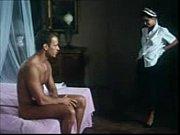 Секс со зрелыми грудастыми и волосатыми телками видео