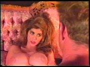 Знаменитые актрисы певицы принимавшие участие в порно и эротических съемках