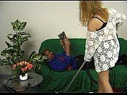 элитные проститутки воронежа