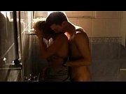 (2000) inquietos Los