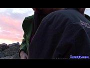 Фильмы о мужчине и женщине на необитаемом острове порно