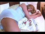 Женская мастурбация скрытая подборки