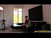 видео порно мальчик с подругой