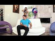 Порно видео массажа трансвеститами