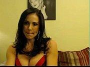 Порно инцест видео для планшета
