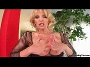Смотреть порно с юра и вика часть 2 смотреть онлайн
