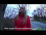 Смотреть полнометражные художественные порно фильмы с сашей грей онлайн