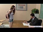 Известные и популярные порнозвёзды ролики