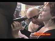Алмата знаменитые актрисы и фото