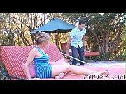 Нелепый секс некрасивых деревенских баб онлайн видео