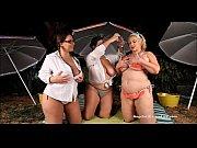 Видео сериалы онлайн про женщин и мужчин жестокую порно-любовь групповушка