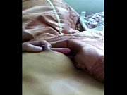 Руски секс заставляет трахатса видио