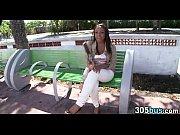 Порно видео трахал в анал маму