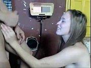 Муж избивает а потом жестоко трахает жену порно видео