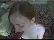 Мама любит трахаться в сексуальных калготках фото
