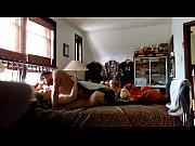 Муж и жена играет бларт парин трахаут видео