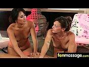 Винтажное порно секс с строгой начальницей