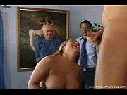 Порно от первого лица с двумя смотреть онлайн