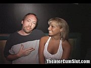 Group Sex Party in a local seedy Tampa Porn The...