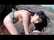 Порно видео одинокой девушки