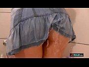 Порно трах толстым членом онлайн видео