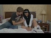 Капрони красива толка секс видео