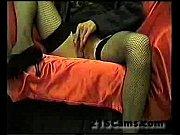 Смотреть видео порн девушка думает о сексе