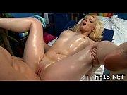 Порно онлайн жесткая ебля голубоглазой красотки в белой юбке