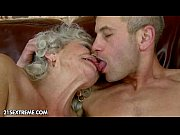 Видео секс дядя ебет племянницу