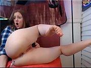 Русские актрисы в видео в бане смотреть видео