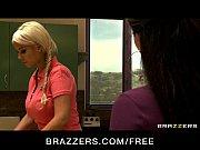 лижущие лисбиянки