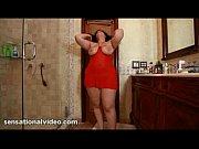 Порно с 3 размером груди зрелых
