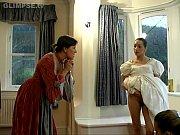Порно ролики русскую мамашу трахают бисексуалы