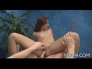 Чеченки в домашнем порно видео